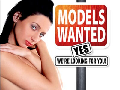 Xlovecam Models and Studios Wanted